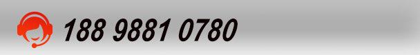 9703941248_81445495.jpg